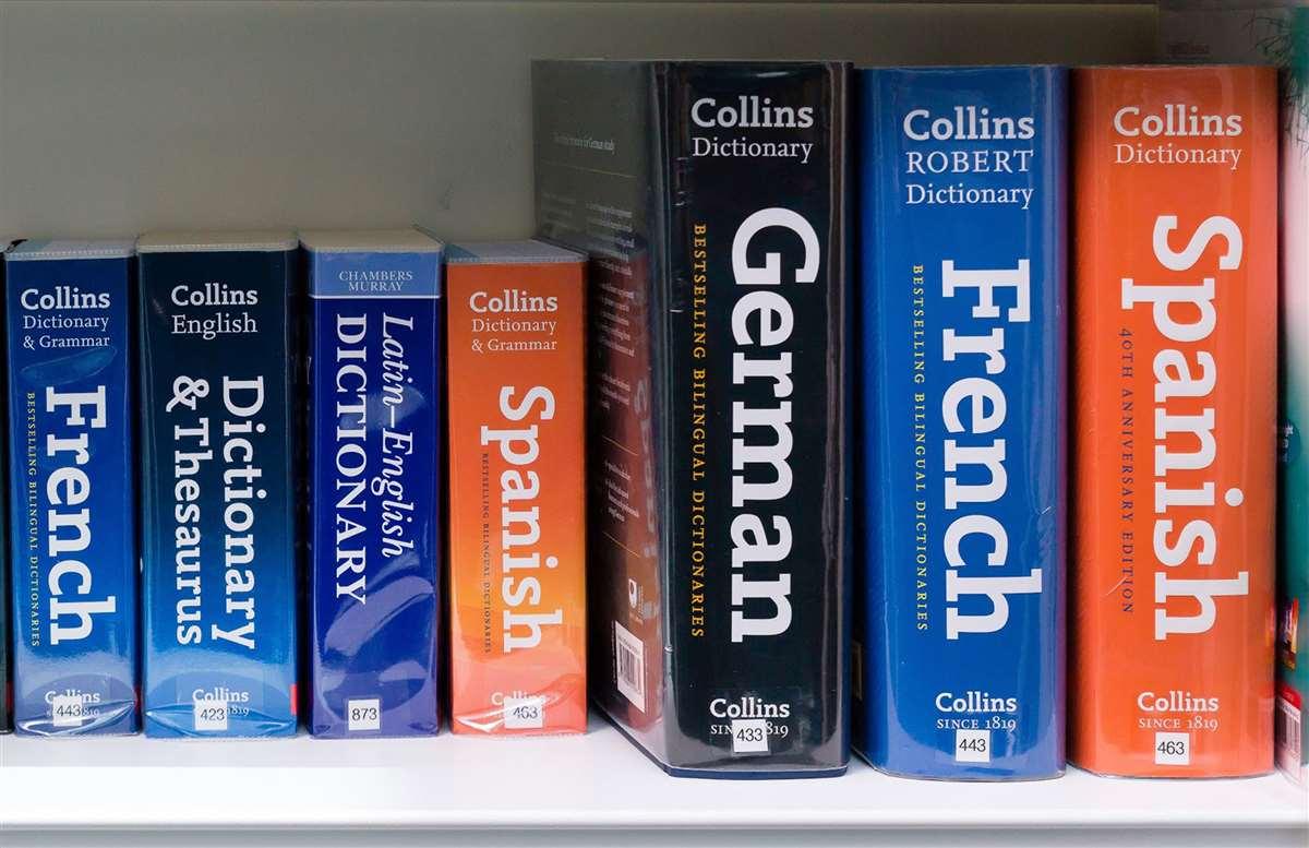 英国留学苏格兰阿尔宾私立学校现代语言