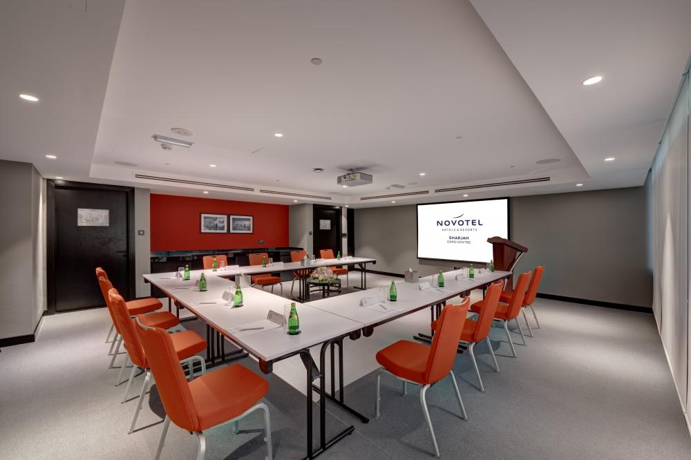Meeting Room 5.jpg