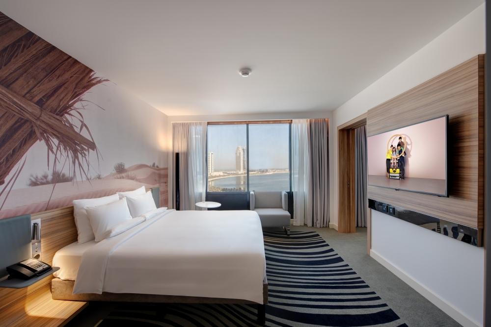 Suite Room bed.jpg