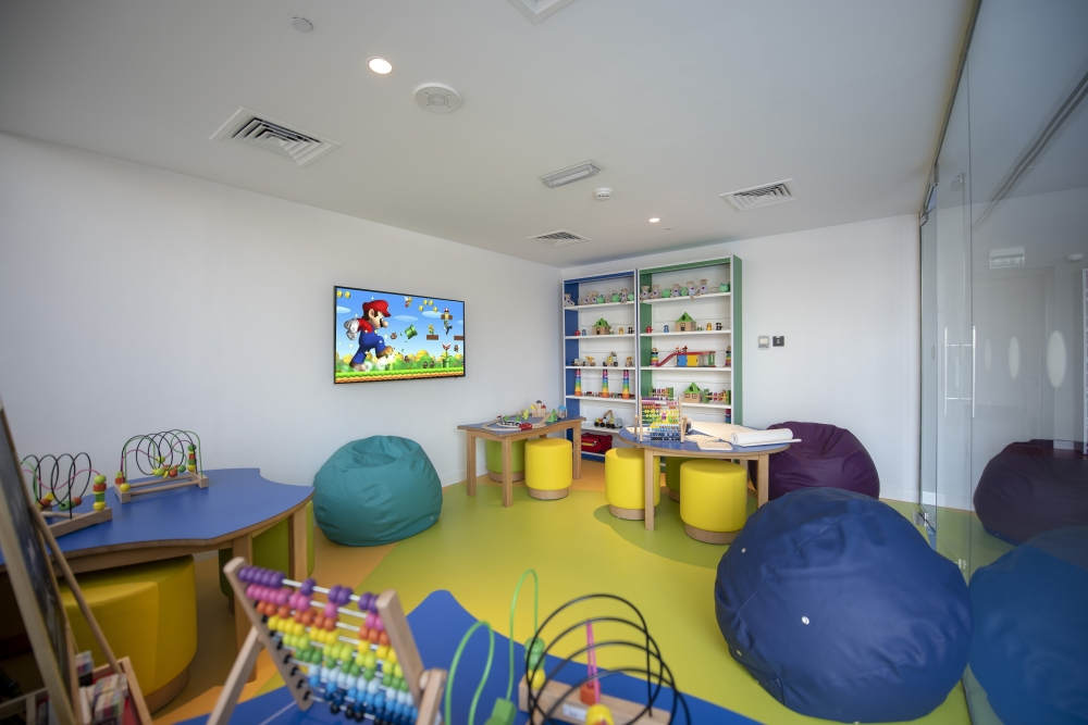 Kids Play area.JPG