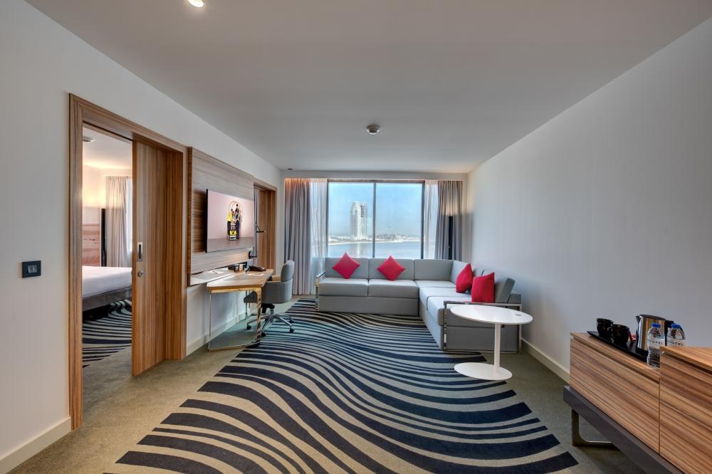 Suite Room Living .jpg