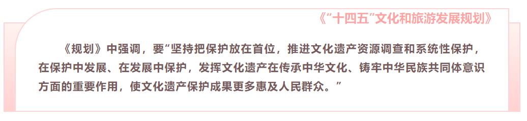 """展会预告 IP·文创·文博——让文物""""活""""起来!"""